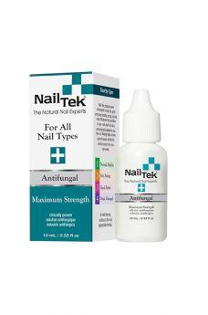 Nail Tek Antifungal, 0.5 oz