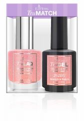 EzFlow TruMatch Color Duos, Strength In Sisters, 0.5 fl oz