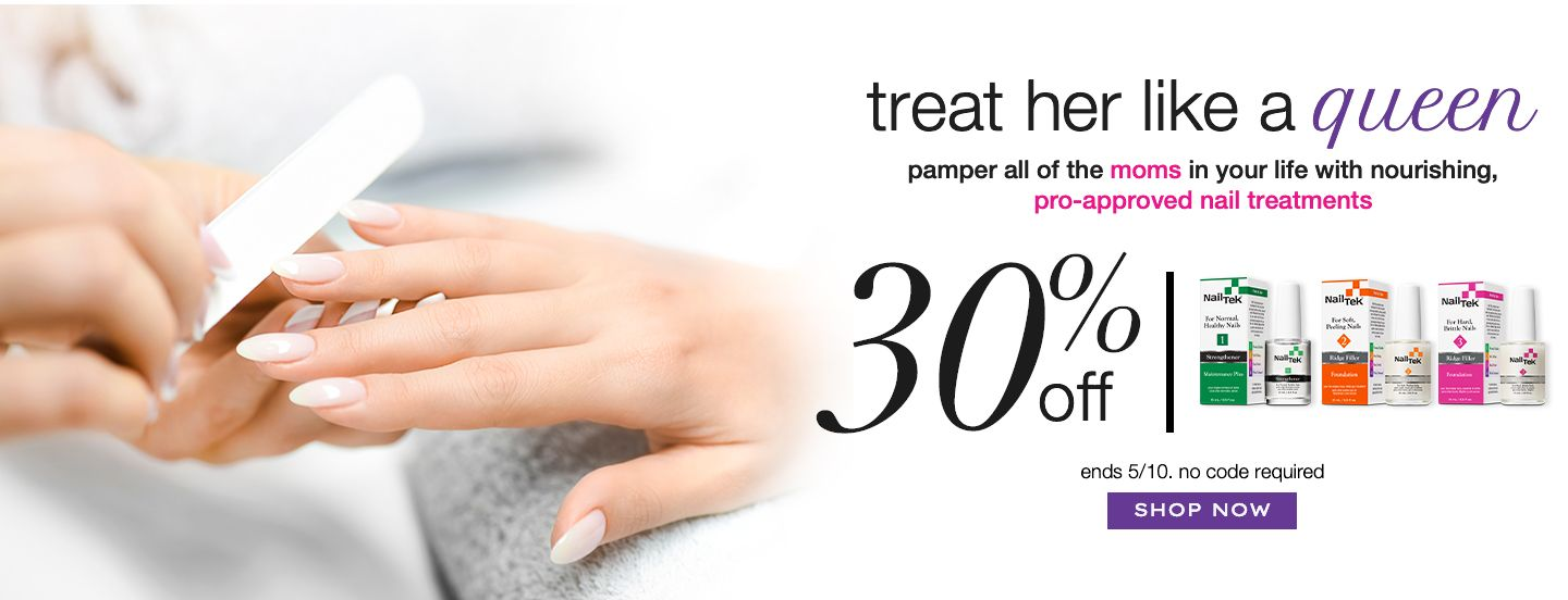 https://www.nailtek.com/treatments.html
